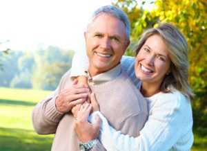 Adults | Poudre Valley Family Dental