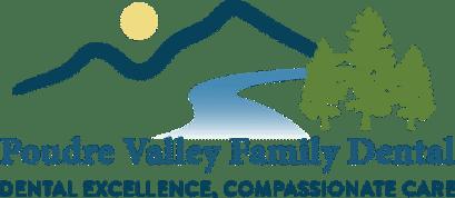Poudre Valley Family Dental Icon