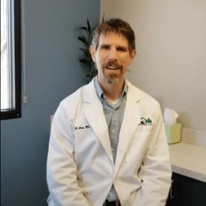 Meet the Team | Poudre Valley Family Dental
