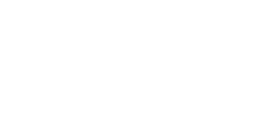 Poudre Valley Family Dental logo